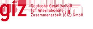 logo-client-11