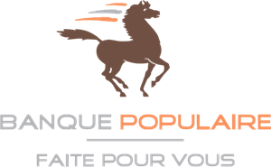 logo-client-13