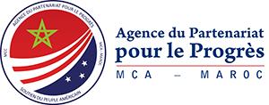 logo-client-17