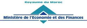 logo-client-19