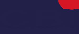logo-client-9