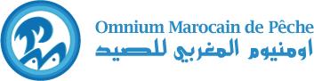 omnium_marocain_de_peche