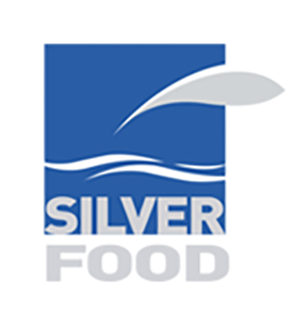 silverfood